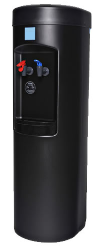 Home Water Cooler Bargains