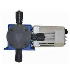 Chemical Feeder Pump, please specify 110v or 220v.