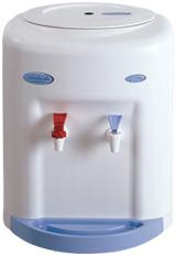 Countertop Bottleless Water Dispenser : Countertop Bottleless Water Cooler